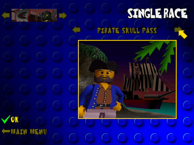 Képtalálatok a következőre: lego racers pirate