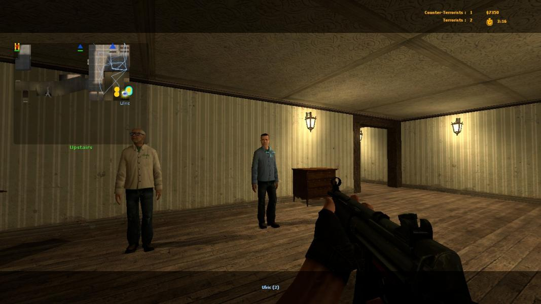 counter strike source pc game windows user screenshotscounter