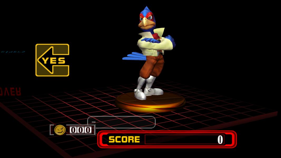 super smash bros melee cheats dolphin emulator
