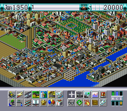 how to download simcity 2000 for free