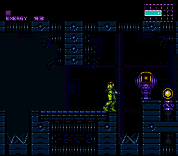 Play Super Metroid Nude Mod Games Online - Play Super Metroid Nude