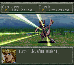 Play Super Robot Taisen a (gba) Rom English Patch Download Games