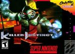 Play <b>Killer Instinct</b> Online