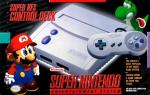Play <b>Super Nintendo</b> Games Online