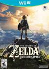 Legend of Zelda: Breath of the Wild, The