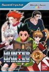 Play <b>Hunter X Hunter - Greed Island</b> Online