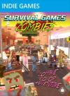 Survival Games Zombies