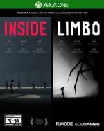 Inside|Limbo Double Pack