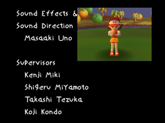 Play Mario Golf Online N64 Game Rom - Nintendo 64 Emulation - User
