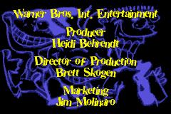 Ed Edd N Eddy Jawbreakers Gba Game Game Boy Advance Ed Edd