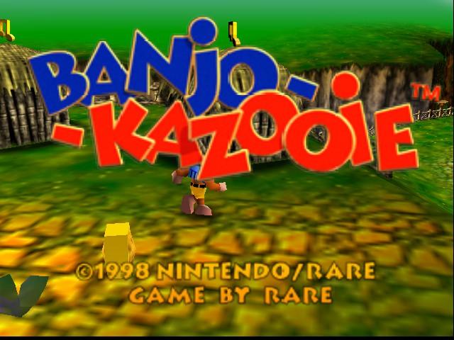 Banjo banjo kazooie ocarina tabs : Banjo : banjo kazooie ocarina tabs Banjo Kazooie Ocarina Tabs ...