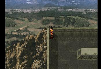 Suikoden II (PSX) Game - Playstation - BoxartSuikoden II (PSX)