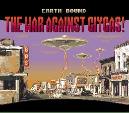 Play Earthbound Debug Menu Localization Online Snes Rom Hack Of Earthbound Earthbound Debug Menu Localization Snes
