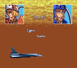 un squadron game genie codes