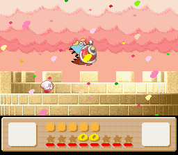 kirby dream land rom