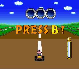 Resultado de imagem para bomberman 4 minigame