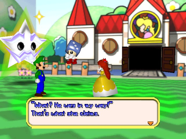 Play Mario Party 3 Online N64 Game Rom - Nintendo 64