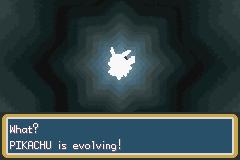 Pokemon advanced adventure pokemon hq glitch