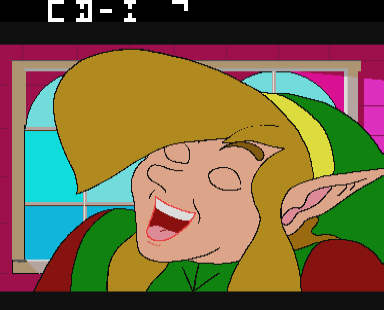 Play Link: The Faces of Evil Online CDI Game Rom - CD-i