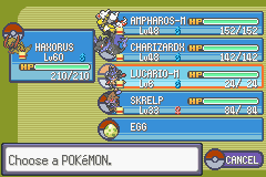 Pokemon victory fire gba zip download