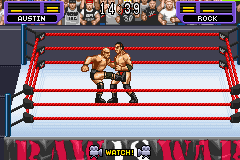 Your actual bottom 10/20/25/50/100/200 games - have you ever?  GBA--WWF%20%20Road%20to%20WrestleMania_Sep27%204_45_13