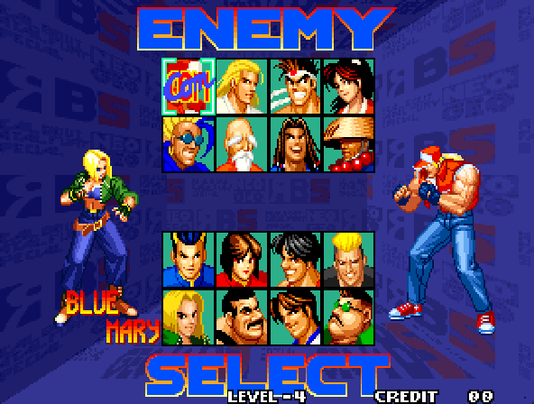 real bout fatal fury special real bout garou densetsu special mame game arcade real bout fatal fury special real bout garou densetsu special arcade real bout fatal fury special