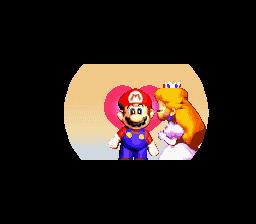 Super Mario RPG - Mario is a Drug Addict hack (SNES) Game - Super